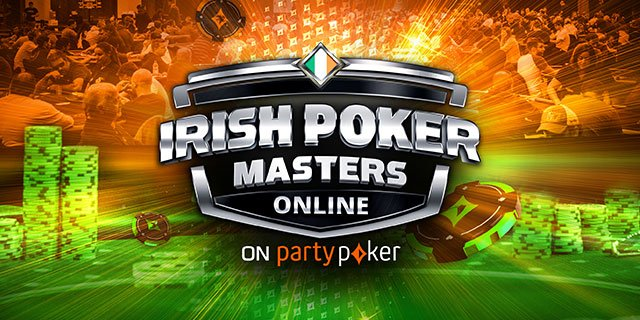 irish-poker-masters-teaser