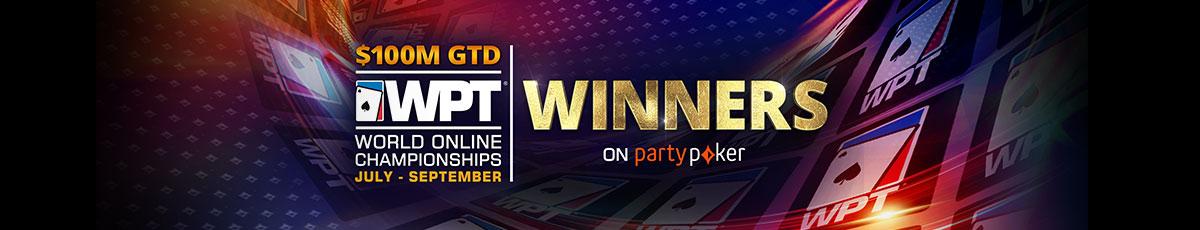 WPTWOC-Winner-production-banner-full-width