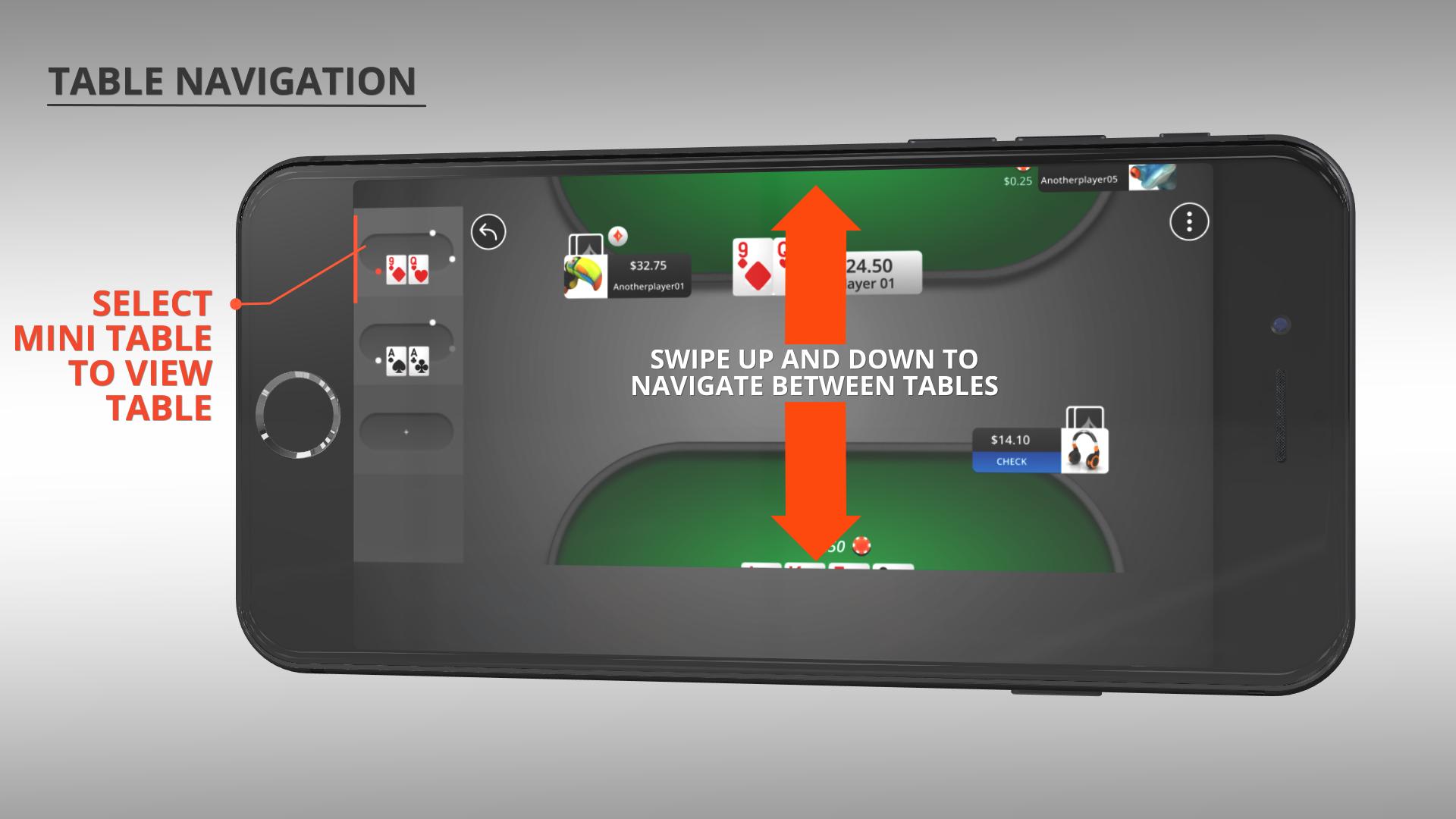 table-navigation-en_US.png