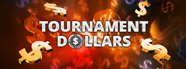 Tournament Dollar Satellites