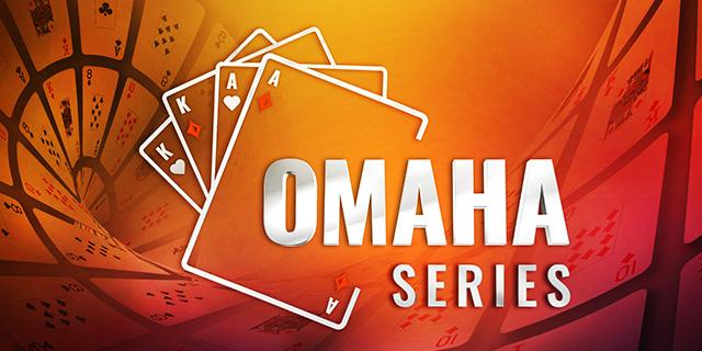 omaha-series-generic-teaser