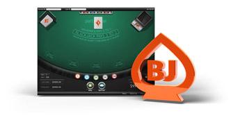 50pct-blackjack-en_US.jpg