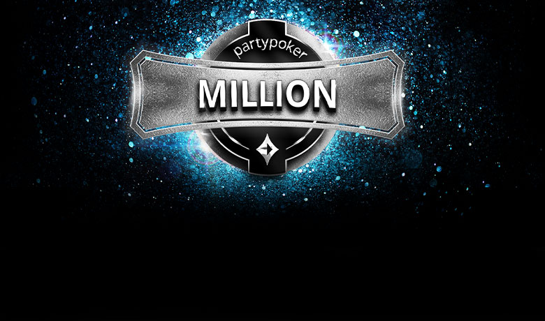 power-series-million