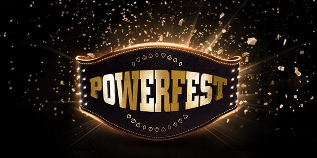 powerfest-generic-teaser