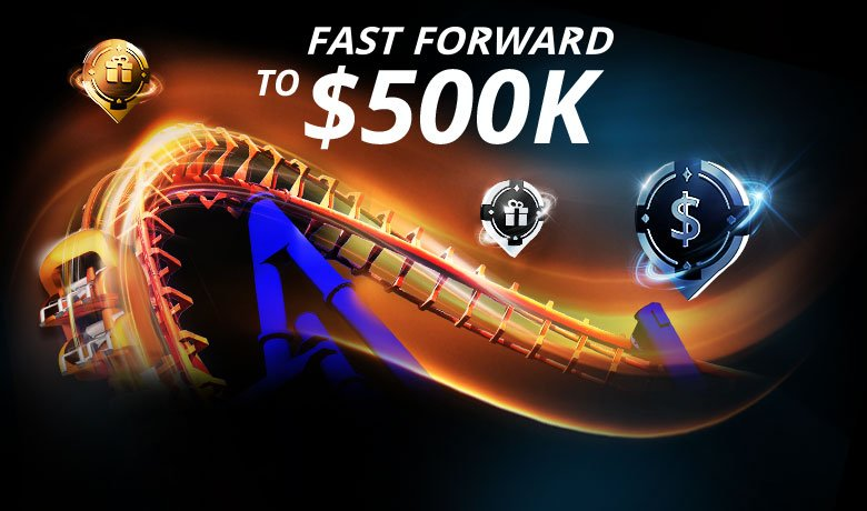 fast-forward-to-500k-new-user